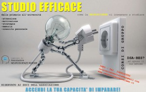 STUDIO EFFICACE